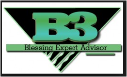 Blessing system forex strategy