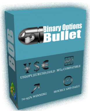 Binary options bullet free download