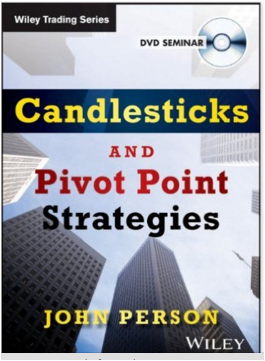 Pivot trading strategies pdf