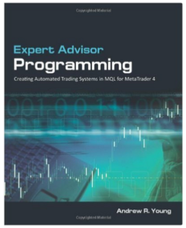 ea programmings